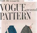 Vogue 9556