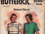 Butterick 3053 C