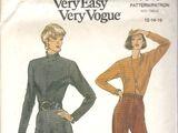 Vogue 7849 C