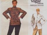 Vogue 1641 A