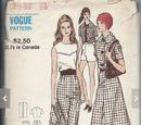 Vogue 8048 A