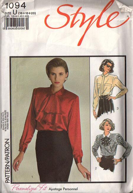 Style-1094