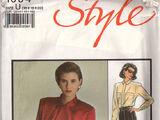 Style 1094