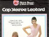 Patch Press 501D