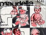 Maudella 5548