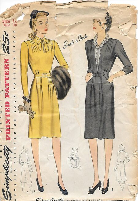 S4371Size12,1942