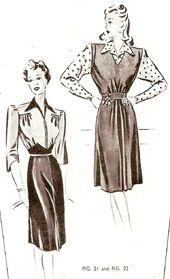 Haslam1940s-21-18
