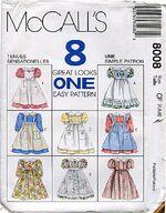 Mccalls8008dresses
