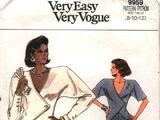 Vogue 9959
