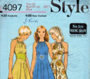 Style 4097