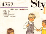 Style 4757