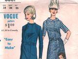 Vogue 6361