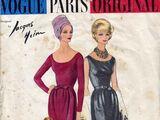 Vogue 1047 A