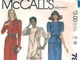 McCall's 7827