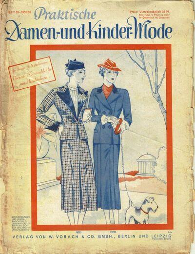 Magazine Cover1