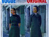 Vogue 2498 A