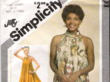 Simplicity 9901
