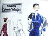 Vogue S-4244
