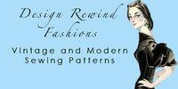 Avatar Design Rewind Fashions