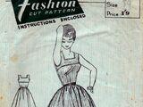 Fashion 3847