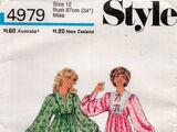 Style 4979