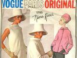 Vogue 1705