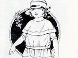 Madame Weigel's 4883