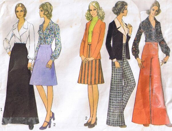 Pattern pictures 009 (2)s