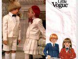Vogue 1313 C