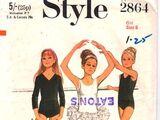 Style 2864