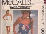 McCall's 8024