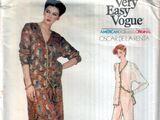 Vogue 2182 B