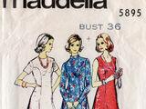 Maudella 5895