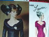 Vogue 1400
