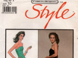 Style 1201