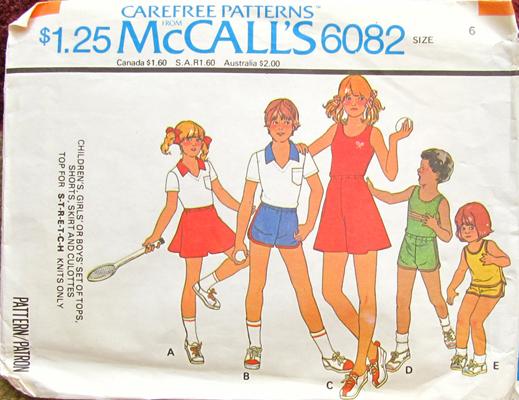 McCalls6082