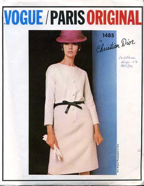 Vogue1485a