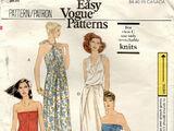 Vogue 7112 A