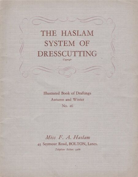 Haslam1940s-50s-26
