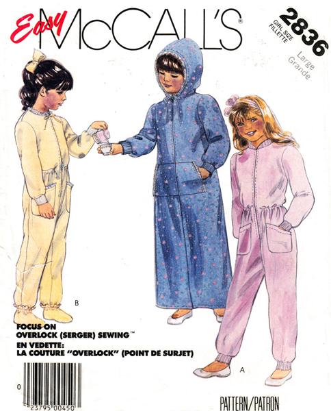 McCalls-2836-pajama-pattern