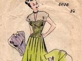 Fashion 5010
