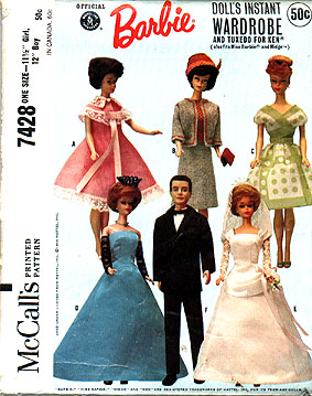 Mccall S 7428 Vintage Sewing Patterns Fandom Powered