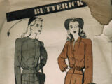 Butterick 2982