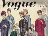 Vogue 3008