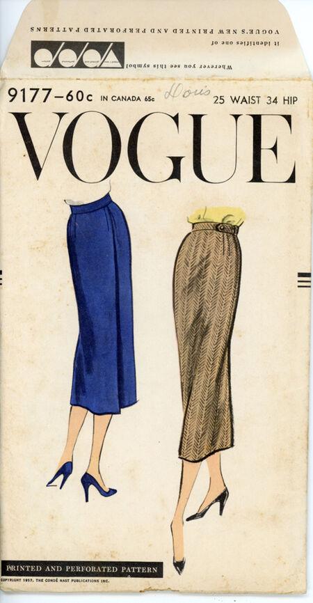 Vogue 9177123small