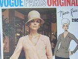 Vogue 2185 B