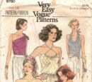 Vogue 9780