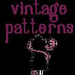 Vintagepatterns1