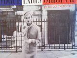 Vogue 1399 A