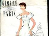 Gloire de Paris 10 107